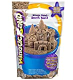 Kinetic Sand 6028363 - Beach Sand, 1,36 kg