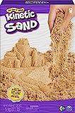 Waba fun, kinetic sand, 5 kg - Spielsand Bastelsand