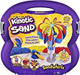 Kinetic Sand Sandwhirlz Spielset